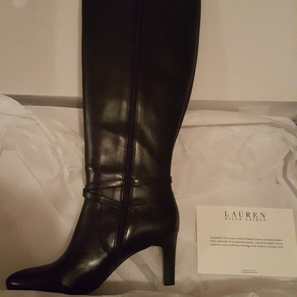 Lauren Ralph Lauren Shoes | Womens